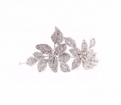 fleur-garden-tiara.jpg