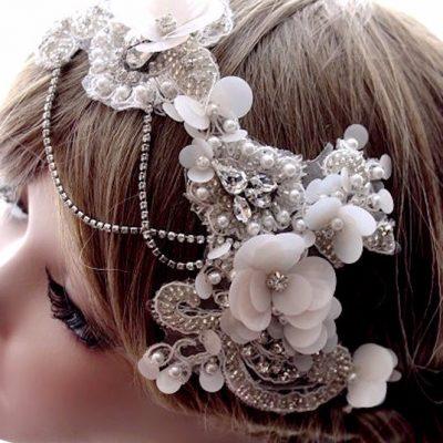french_lace_swarovski_bridal_wedding_headpiece2.jpg
