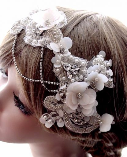 french_lace_swarovski_bridal_wedding_headpiece2.jpg
