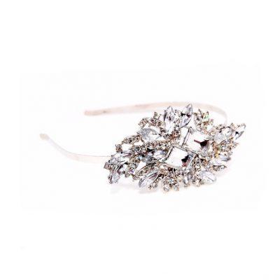 romance-crystals-headband.jpg