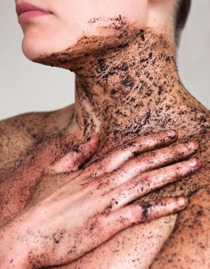 Coffee-Scrub-8.jpg