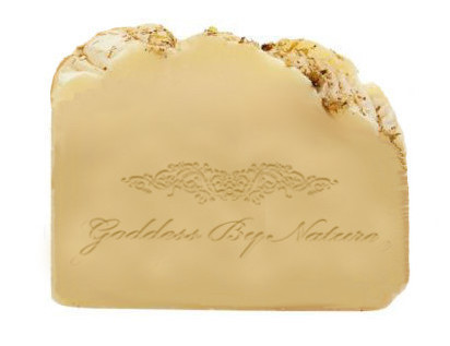 Eastern-Spice-Soap_nc_engrave.jpg