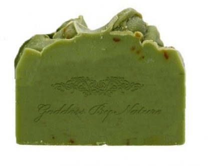 French-Pear-Soap_nc_engrave.jpg