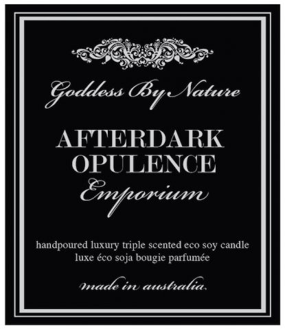 GBN-Candle-Label-Afterdark-Opulence-Silver-Black-web1.jpg