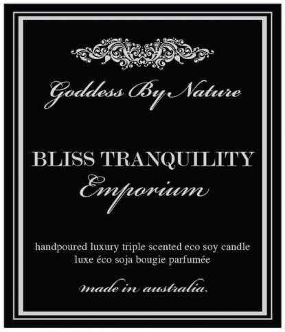 GBN-Candle-Label-Bliss-Tranquility-Silver-Black-web.jpg