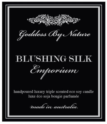 GBN-Candle-Label-Blushing-Silk-Silver-Black-web.jpg