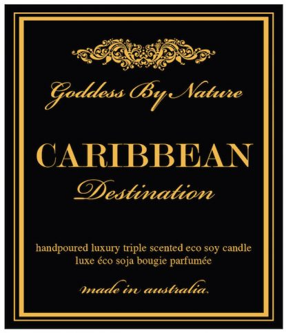 GBN-Candle-Label-Caribbean-web1.jpg
