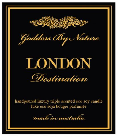 GBN-Candle-Label-London-web.jpg