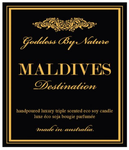 GBN-Candle-Label-Maldives-web.jpg