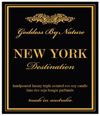 GBN-Candle-Label-New-York-web.jpg