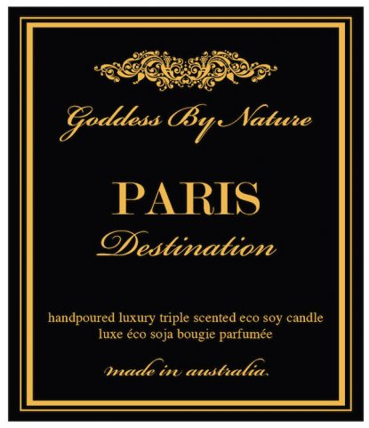 GBN-Candle-Label-Paris-web.jpg