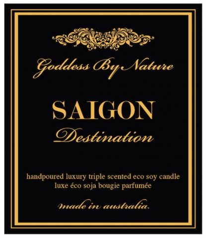 GBN-Candle-Label-Saigon-web.jpg
