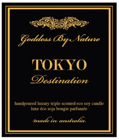 GBN-Candle-Label-Tokyo-web.jpg