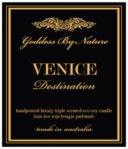 GBN-Candle-Label-Venice-web.jpg