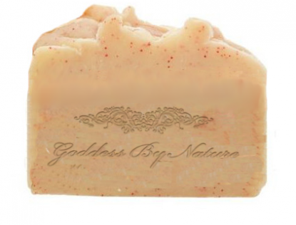 Pink-Lemonade-Soap_NC_ENGRAVE.png