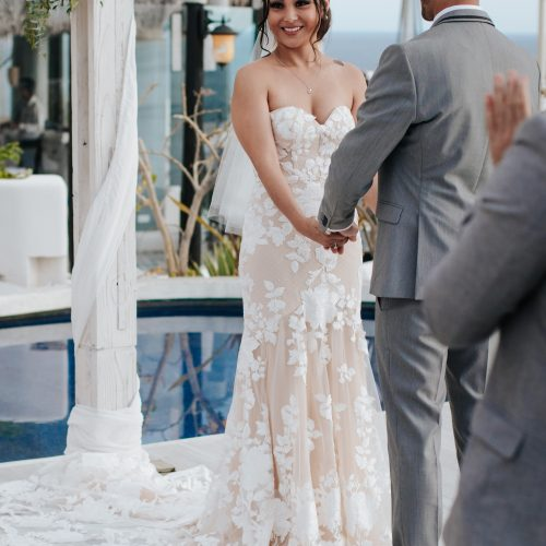 N&J-Wedding-Pueblo-Bonito-Los-Cabos--324