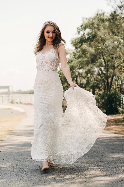 Ziemlich Scheußliche Kleider Brautjungfer Fotos - Brautkleider Ideen ...