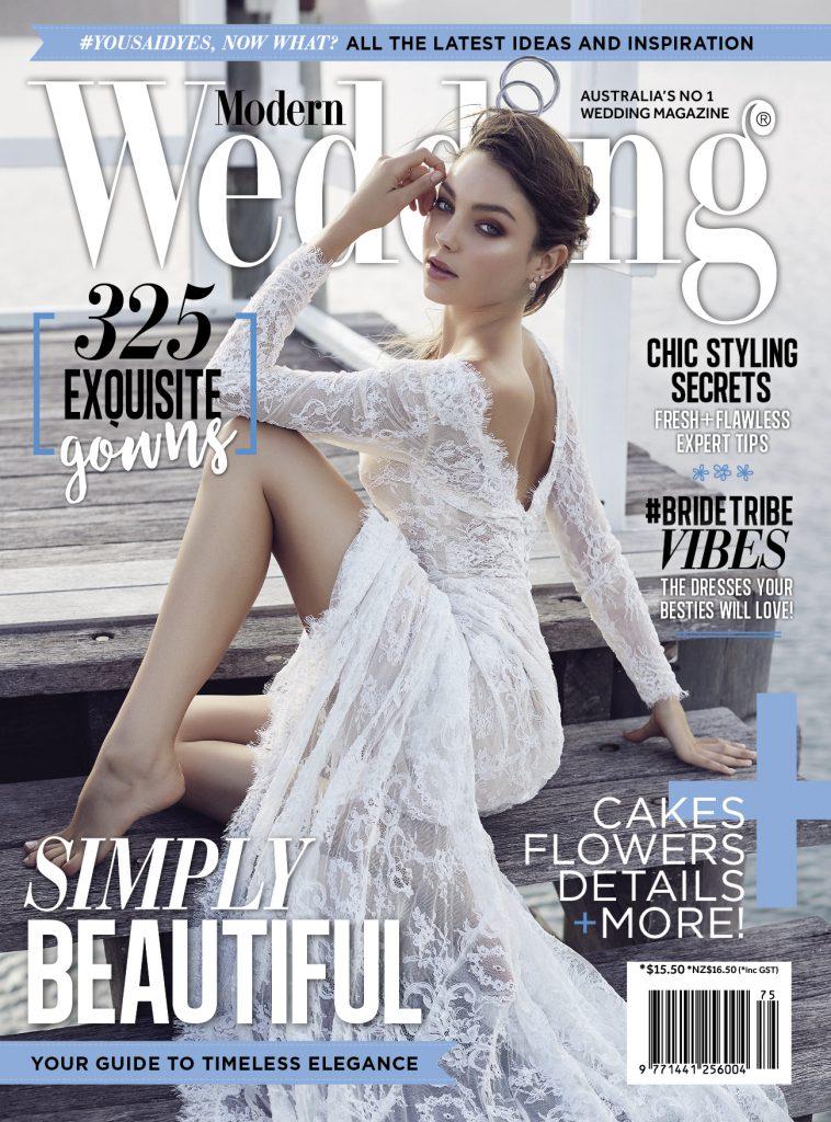 goddess-by-nature-sienna-wedding-dress-modern-wedding