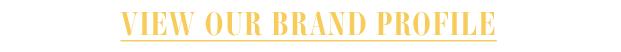 goddess-by-nature-bridal-brand