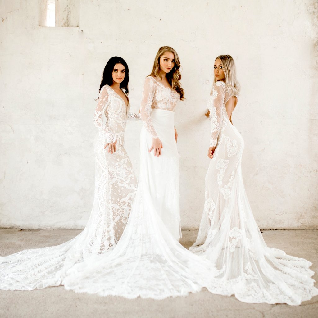 goddess-by-nature-london-bridal-fashion-week