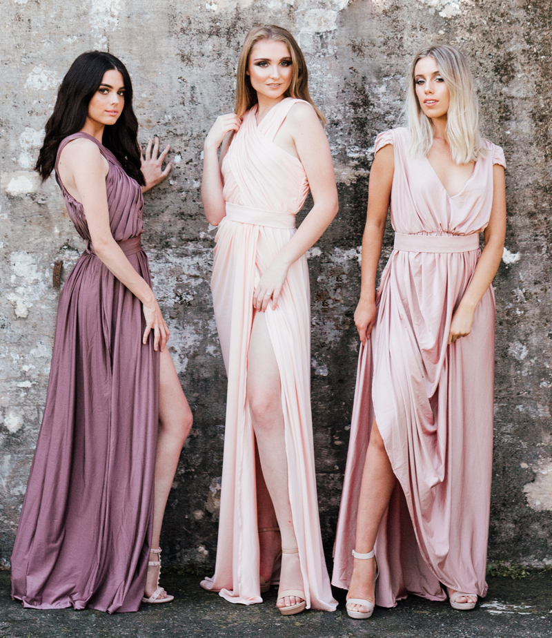 elavonza-bridesmaid-dresses-london-bridal-fashion-week