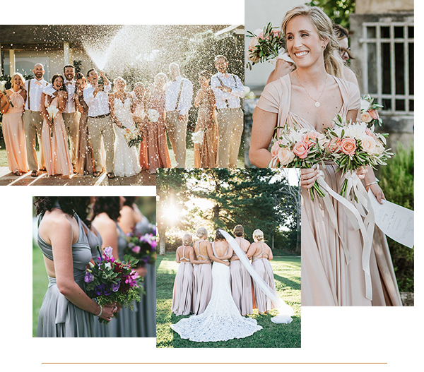 goddess-by-nature-multiway-bridesmaid-dresses
