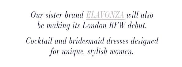 elavonza-bridesmaid-dresses-london-bridal-fashion-week
