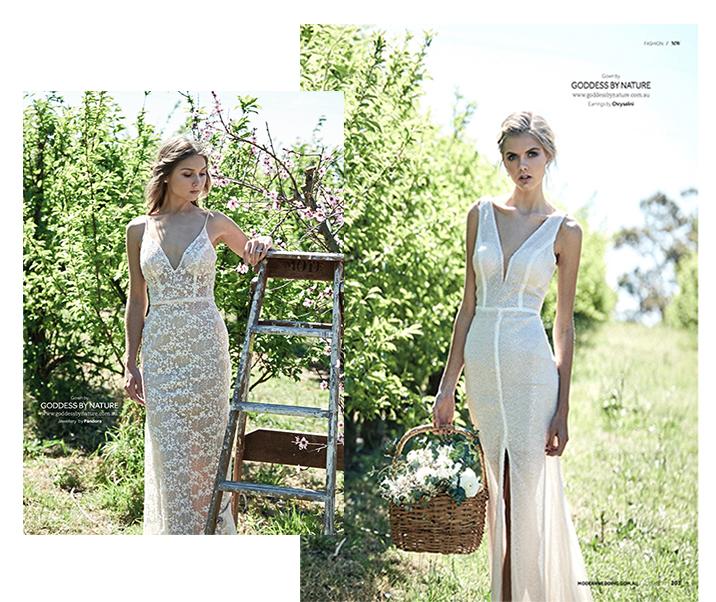 goddess-by-nature-wedding-dresses-modern-wedding-magazine