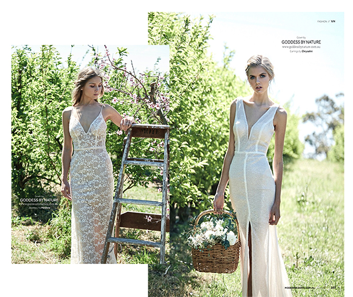goddess-by-nature-wedding-dresses-modern-wedding-magazine