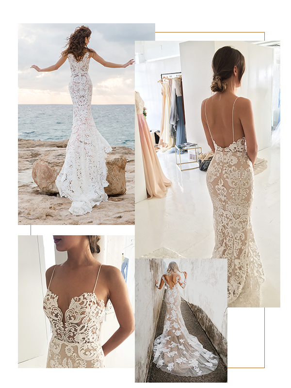 goddess-by-nature-bridal-gowns