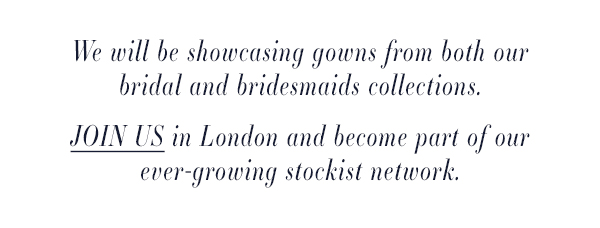 goddess-by-nature-london-bridal-fashion-week-book-appointment