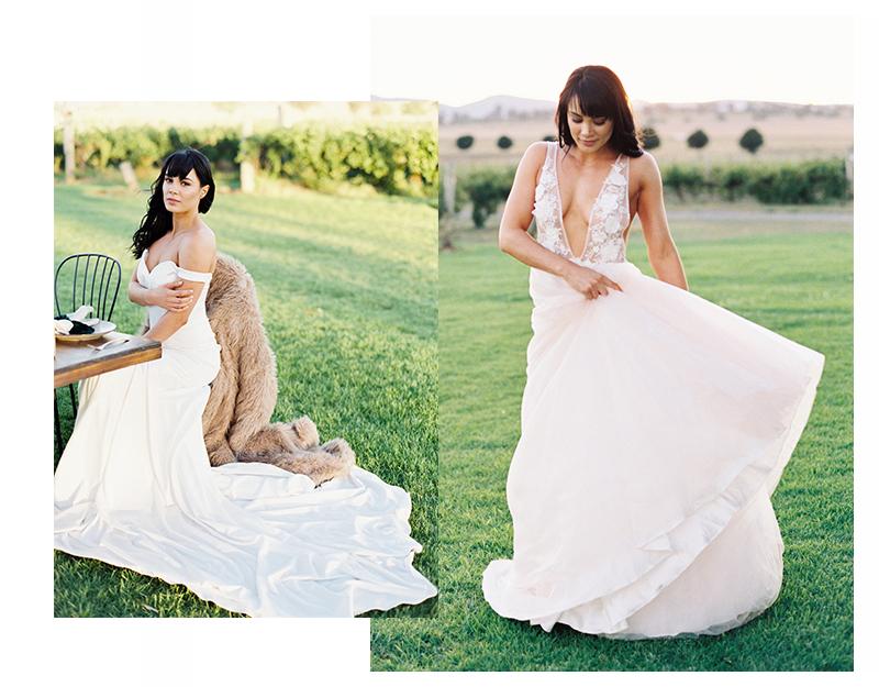 goddess-by-nature-lydia-wedding-dress