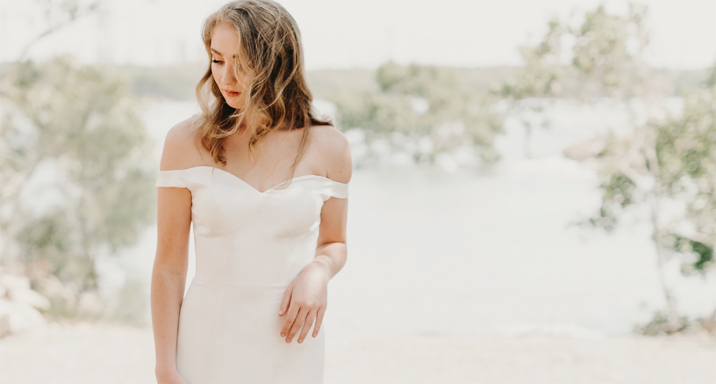 Australian-made Bridesmaids And