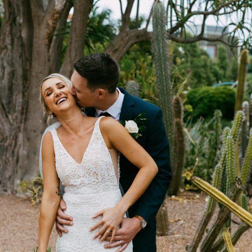 *Casssie and Johns Wedding 482