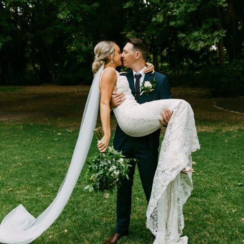 *Casssie and Johns Wedding 527