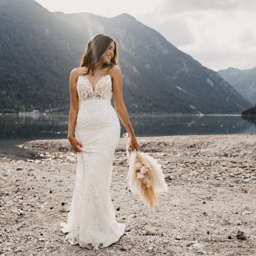 goddess-by-nature-bridal-gowns11